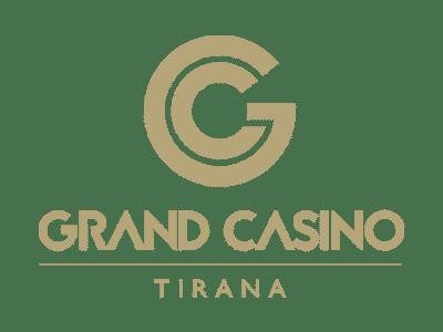 grand-tirana